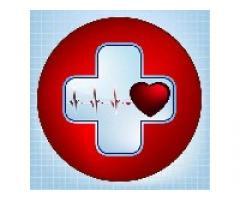 В Центр Трансплантологии открыт набор доноров тел +79917709020 он же Viber  Консультации веду лучшие